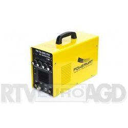 Powermat PM-TIG-200G - produkt w magazynie - szybka wysyłka! Darmowy transport od 99 zł | Ponad 200 sklepów stacjonarnych | Okazje dnia!