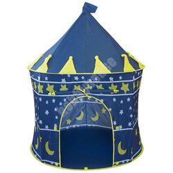 Namiot wędkarski 2-osobowy