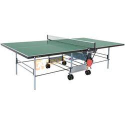 Stół do tenisa stołowego 3-46e Sponeta