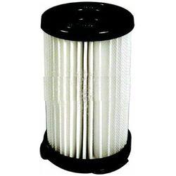 Filtr ELECTROLUX HEPA EF 75 B
