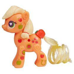 Figurka HASBRO My Little Pony Pop Modne Kucyki B0370 WB8