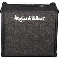 Hughes & Kettner Edition Blue 60 R