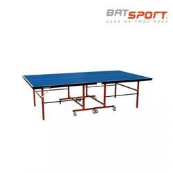 Stół do ping ponga Bat Sport DUO