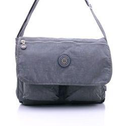 ae2227be244ee torby walizki legia warszawa torba listonoszka torebka na ramie ...