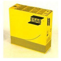 Drut spawalniczy Esab 12.51 SG2 fi 0,8 -15kg