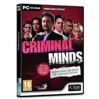 Criminal Minds (PC)