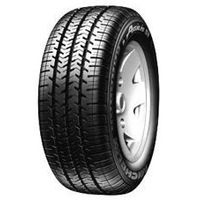 Michelin AGILIS51 195/65 R16 100 T C dostawczy (Ostatnie 4 opony) - MOŻLIWY ODBIÓR KRAKÓW DOŻYWOTNIA GWARANCJA