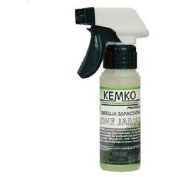 Kemko Zapach - zielone jabłuszko 100ml