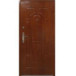 Drzwi wejściowe Samum 90 prawe S-Door