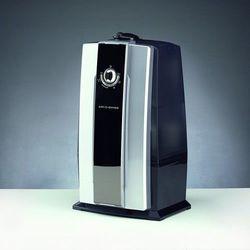 Nawilżacz ultradźwiękowy U7142