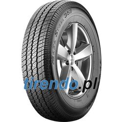 FEDERAL 205/75R16C MS-357 110/108R 8PR G/C/75 350F6AFE