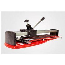 WALMER ręczna maszynka do cięcia glazury MGZ 600
