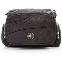 c3c5f4eddb857 puma torebka damska dazzle hand bag w kategorii Torebki - porównaj ...