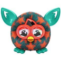 Furbisie Furby Boom Hasbro (pomarańczowe gwiazdki)