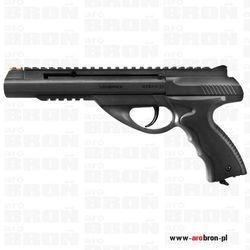 Pistolet - Wiatrówka UMAREX MORPH PISTOLET kal.4,5mm BB