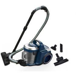 Aqua Laser TwiN JeT