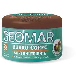 Geomar Pielęgnacja Balsam do ciała 250.0 ml