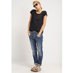 Herrlicher RAYA BOY Jeansy Relaxed fit radiated