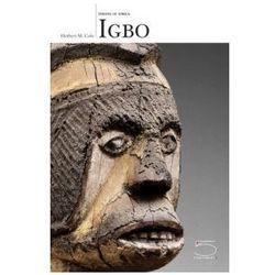 Herbert Cole - Igbo