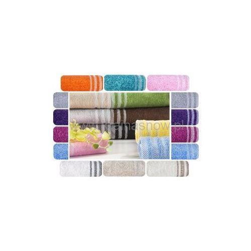 Ręcznik Mona 70x140 frotte 500 gm2 różne kolory Eurofirany