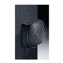 STEINEL 550714 - Wyłącznik zmierzchowy Steinel 550714 NightMatic czarny
