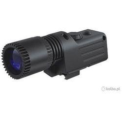 Iluminator diodowy podczerwieni Pulsar 940