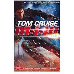 Mission impossible 3 edycja specjalna