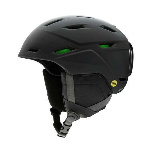 kask SMITH - Mission Mips ZE9 (ZE9)