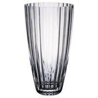 Villeroy & Boch - Light & Flowers clear Wazon Lilia