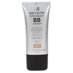 Revlon Photoready BB Cream 030 Medium