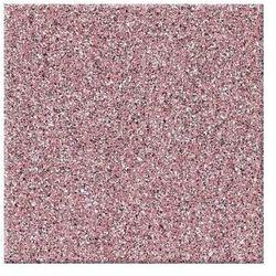 Tubądzin Tartany 9 33,3x33,3