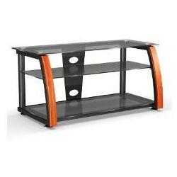 Arkas DORADO 1100/CZW - Stolik pod telewizor LED | LCD
