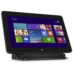 Dell Tablet Dock 452-BBGE - stacja dokująca