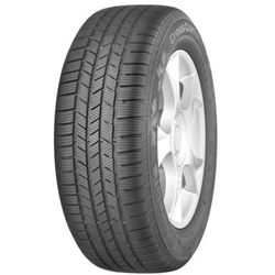Continental ContiCrossContact Winter 235/55 R19 105 H