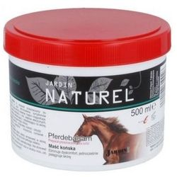 Maść końska chłodząca (500ml)