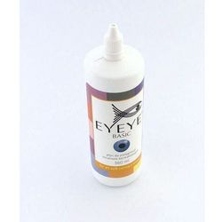 Eyeye Basic - 360ml