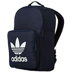 c60de4e6bd708 plecak adidas versatile bp kids ay5135 w kategorii Pozostałe plecaki ...