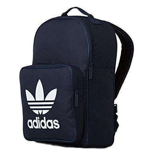 2ce4ca5f528a3 Plecak Adidas Versatile szkolny - porównaj zanim kupisz