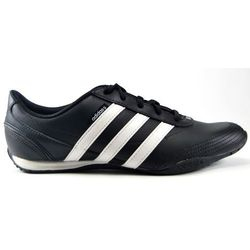 Adidas Buty Damskie Newel
