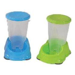 YARRO Smarty Drinker dozownik na wodę 3l kolor fun