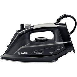 Bosch TDA102411