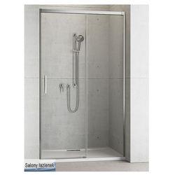 Drzwi prysznicowe 150 Idea DWJ Radaway (387019-01-01R)