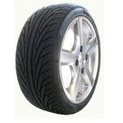 Star Performer UHP 245/45 R18 100 W