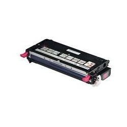Orygina Toner Dell do 3130CN | 3 000 str. | magenta
