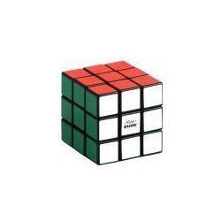 Kostka Rubika 2x2x4 PRO