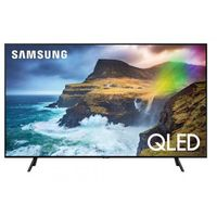 TV LED Samsung QE82Q70