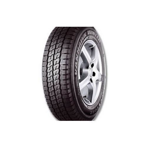 Firestone VANHAWK WINTER 205/65 R16 107 R