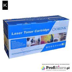 Toner LH2613A-OR Czarny do drukarek HP (Zamiennik HP 13A / Q2613A) [3k]