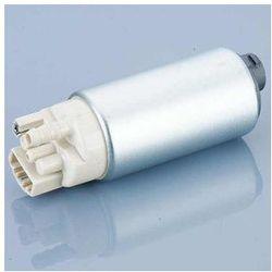 pompa paliwa PEUGEOT 206 HDI PEUGEOT 406 HDI OE 96421243 228-222-015-01080...