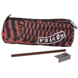 pokrowiec Volcom Yae School - Copper